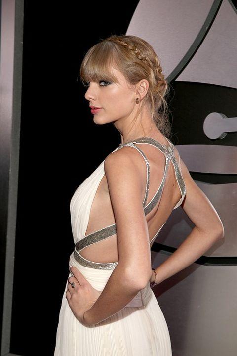 Taylor Swift / Тэйлор Свифт - Страница 6 TS4_zpsaf6e5a32