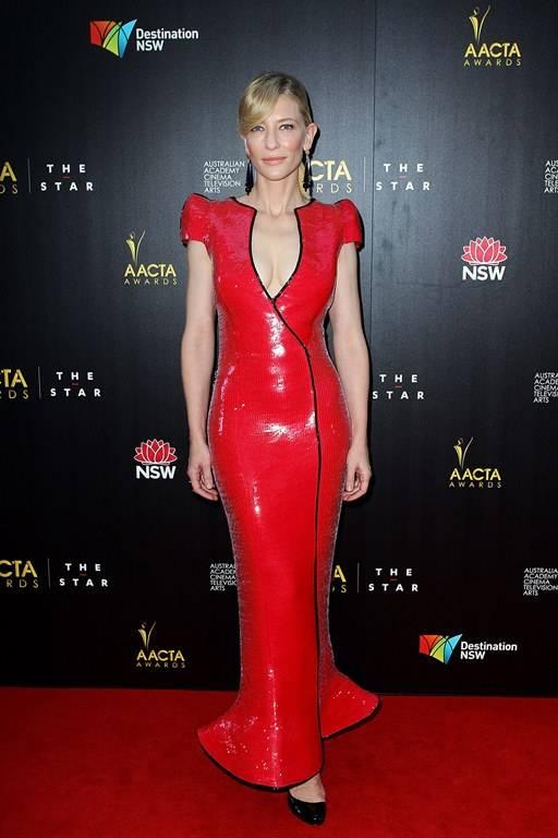 Cate Blanchett - Страница 4 Cbawd130