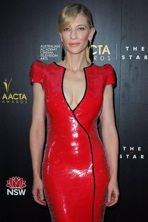 Cate Blanchett - Страница 4 Cbawd1303