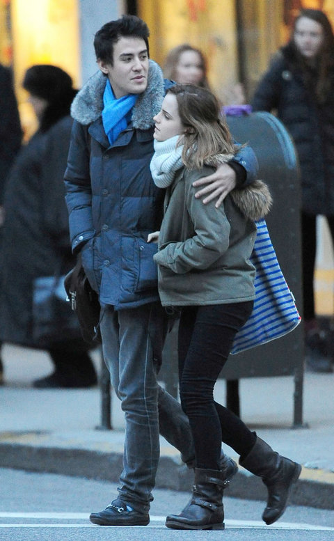 Emma Watson/ Эмма Уотсон - Страница 3 Gallery_main-britney-spears-got-skinny-054_zps9a479dd7