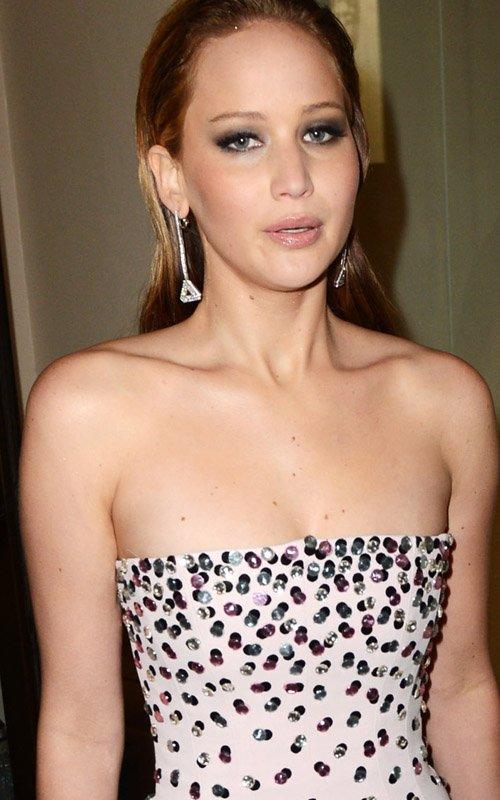 Jennifer Lawrence | Дженнифер Лоуренс Jlaw-bafta-021013-1-1_zpsead4fbb5