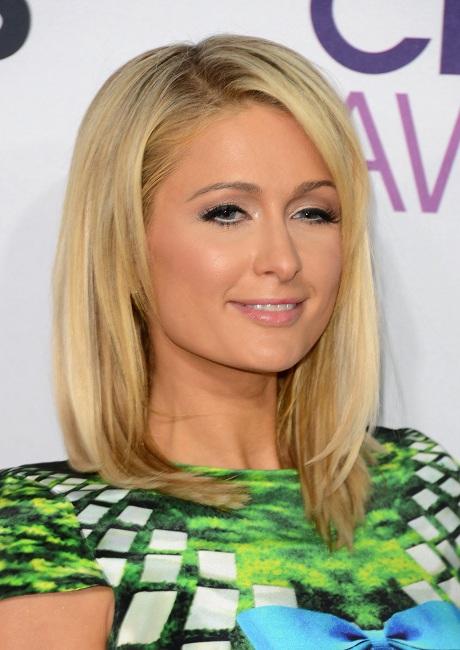 Пэрис Хилтон/Paris Hilton - Страница 4 Ph_pca2