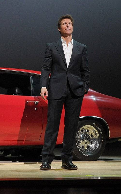 Tom Cruise   Том Круз - Страница 5 Reacher-1813-2