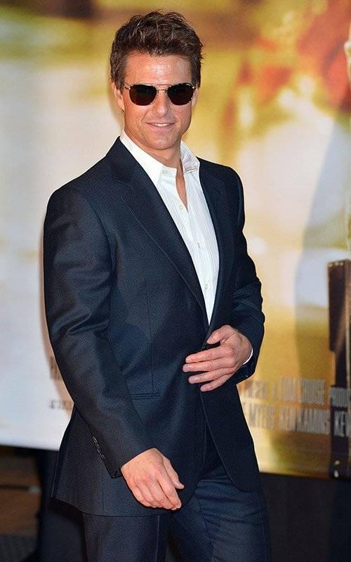 Tom Cruise   Том Круз - Страница 5 Reacher-1813-3