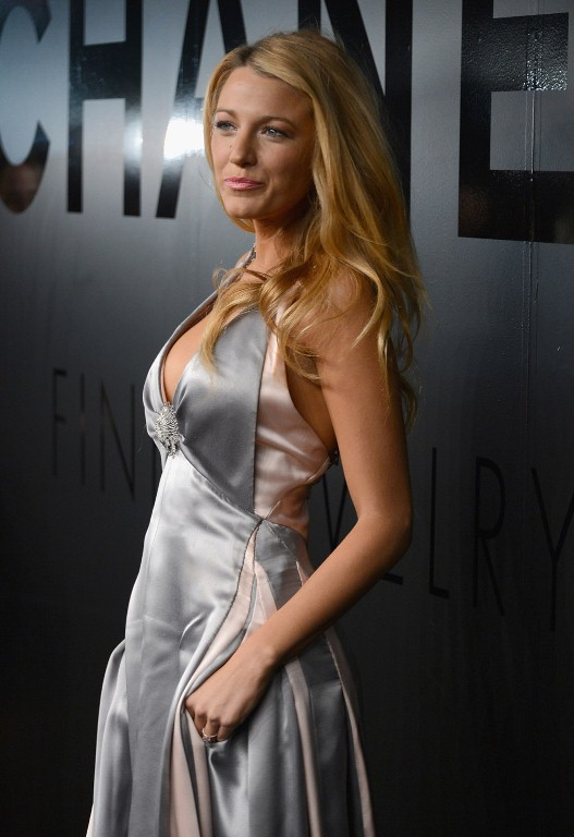 Blake Lively - Страница 3 33812_blMQ2_123_103lo