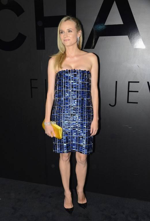 Diane Kruger - Страница 3 33825_DKmq3_123_147lo