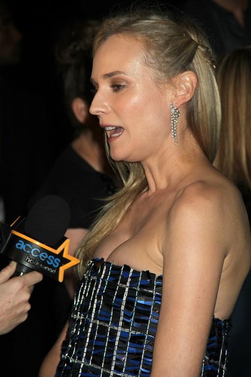 Diane Kruger - Страница 3 49935_Diane6_123_550lo