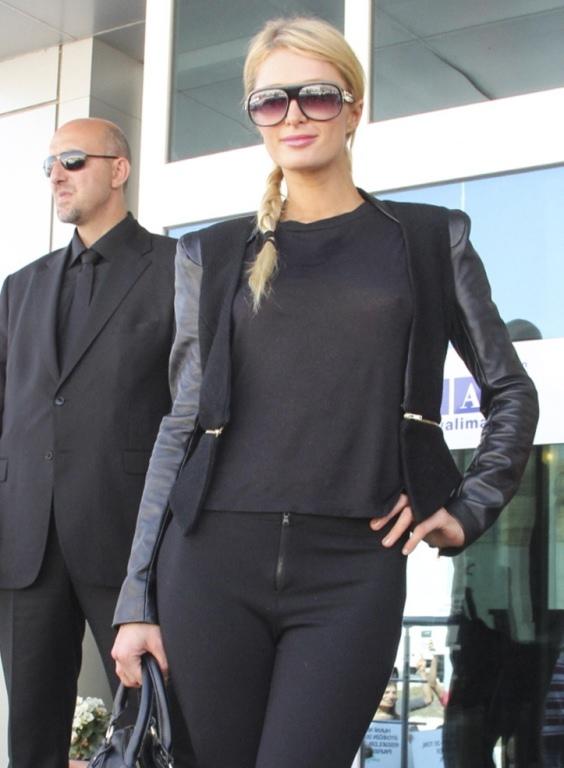 Пэрис Хилтон/Paris Hilton - Страница 4 60APYRI5S0_CD54_1_
