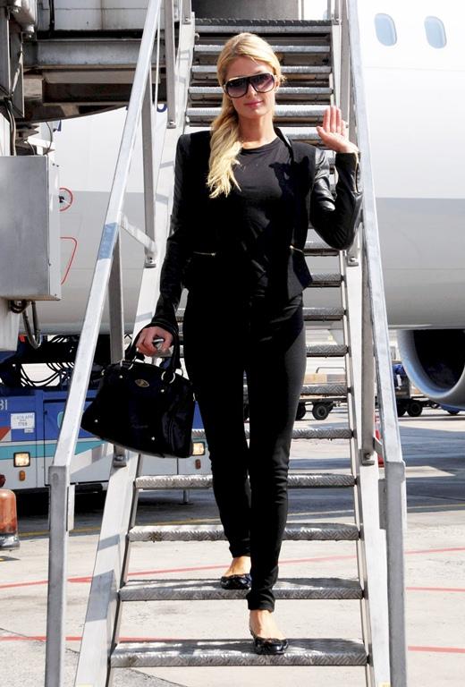 Пэрис Хилтон/Paris Hilton - Страница 4 6YOXQ15ELD_CD54_3_