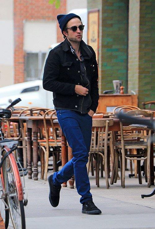 Robert Pattinson - Страница 2 Rpatz-10812-1