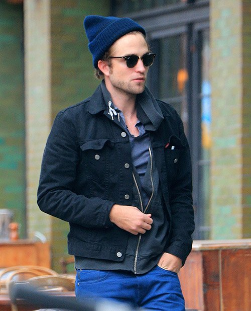 Robert Pattinson - Страница 2 Rpatz-10812-3