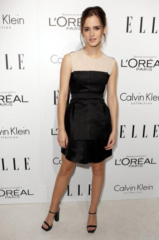 Emma Watson/ Эмма Уотсон - Страница 3 55477_emmamq5_123_209lo
