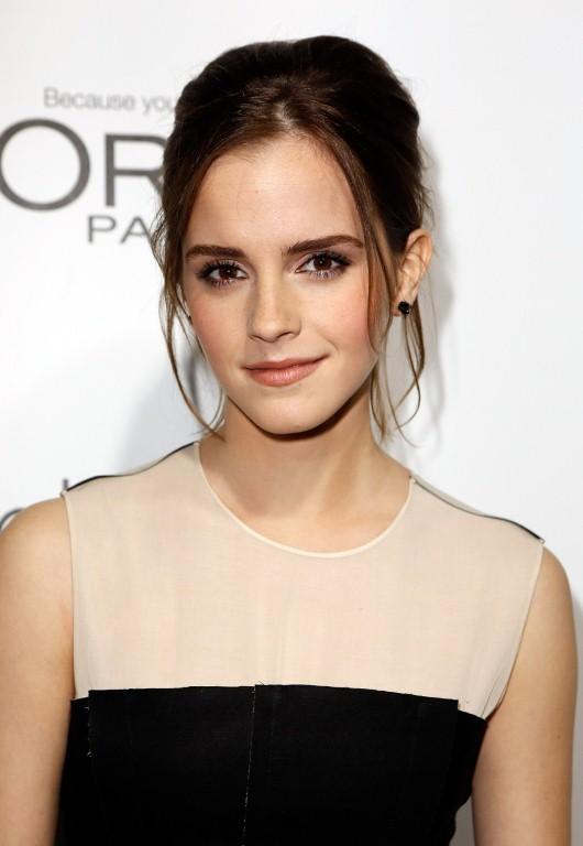 Emma Watson/ Эмма Уотсон - Страница 3 55479_emmamq2_123_361lo