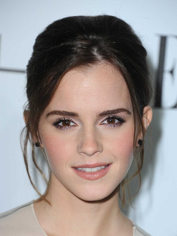 Emma Watson/ Эмма Уотсон - Страница 3 55484_emmamq1_123_337lo