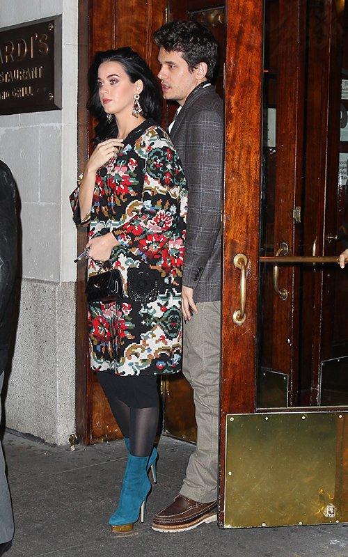 Katy Perry | Кэтти Перри - Страница 8 Payer-121212-1