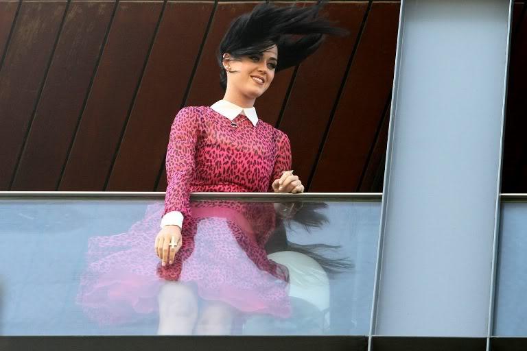 Katy Perry | Кэтти Перри - Страница 6 4-3
