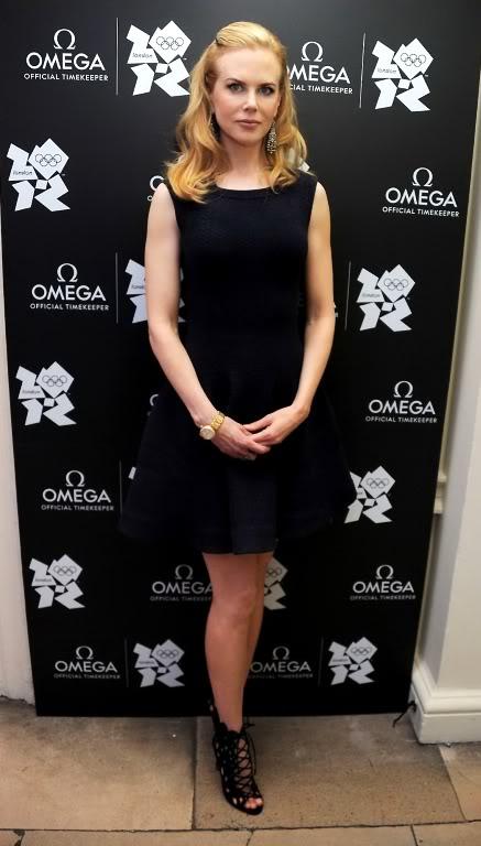 Nicole Kidman - Страница 6 541262277_NicoleKidman_OmegaHouseprivateopeningduringthe2012SummerOlympics_LondonEngland_280712_702_122_166lo