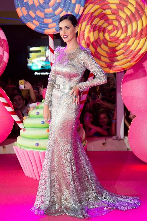 Katy Perry | Кэтти Перри - Страница 6 Kp2