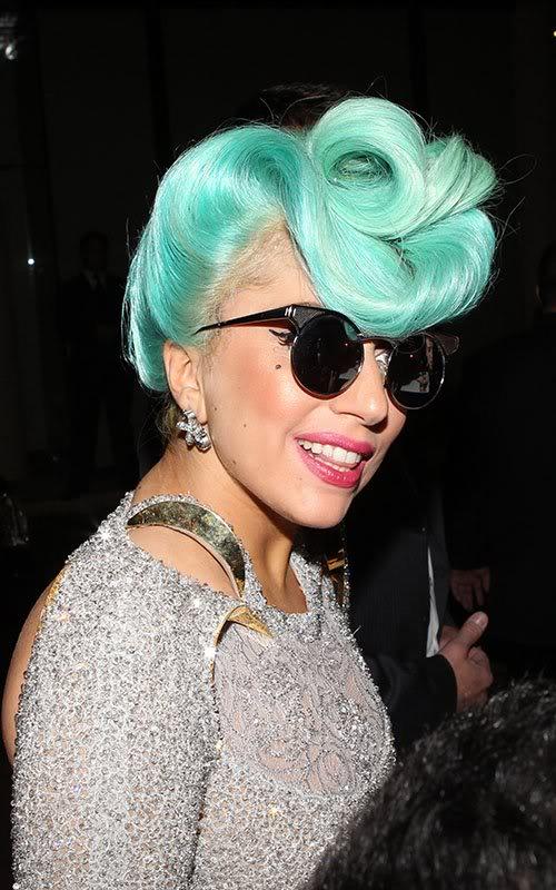 Lady GaGa  - Страница 3 Lady-gaga-061712-2