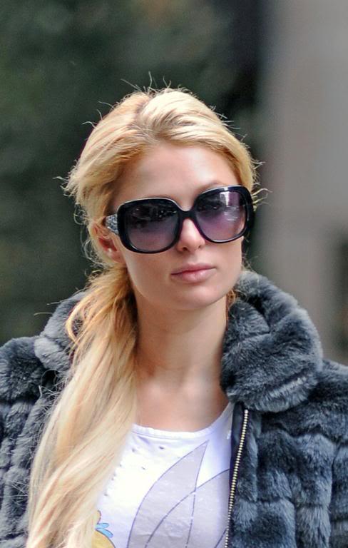 Пэрис Хилтон/Paris Hilton - Страница 2 Parishilton004