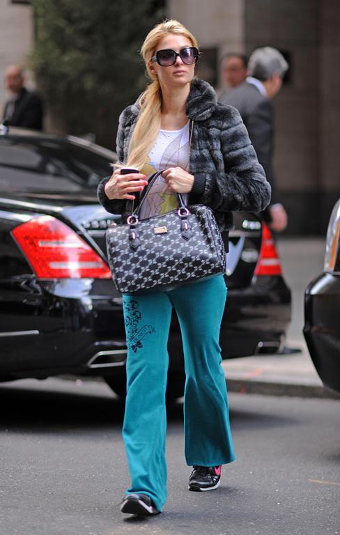 Пэрис Хилтон/Paris Hilton - Страница 2 Parishilton006