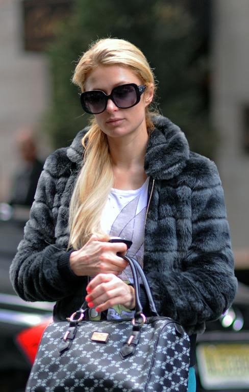 Пэрис Хилтон/Paris Hilton - Страница 2 Parishilton008