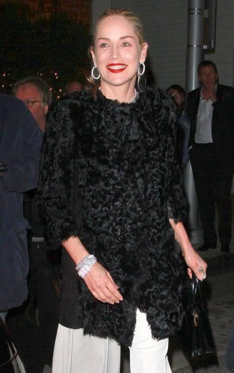 Sharon Stone | Шэрон Стоун - Страница 2 Sharonstone004