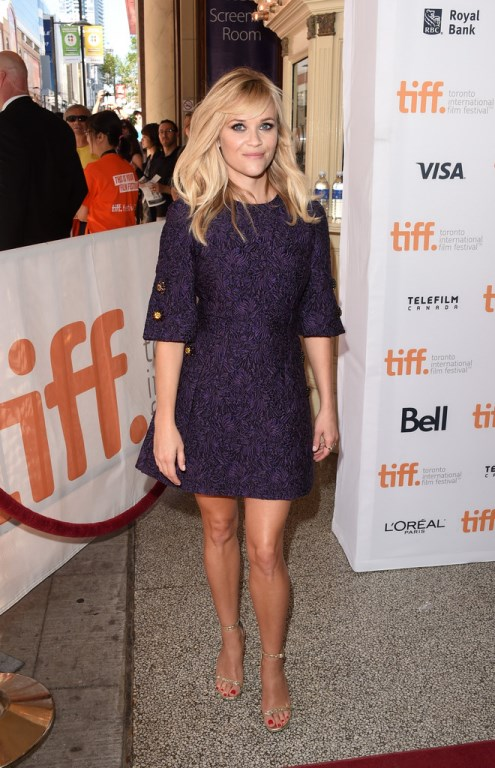 Reese Witherspoon  - Страница 13 Reese_Witherspoon-The_Good_Lie_Premiere_TIFF-Sept_7_2014_10_zpsedac6e6f