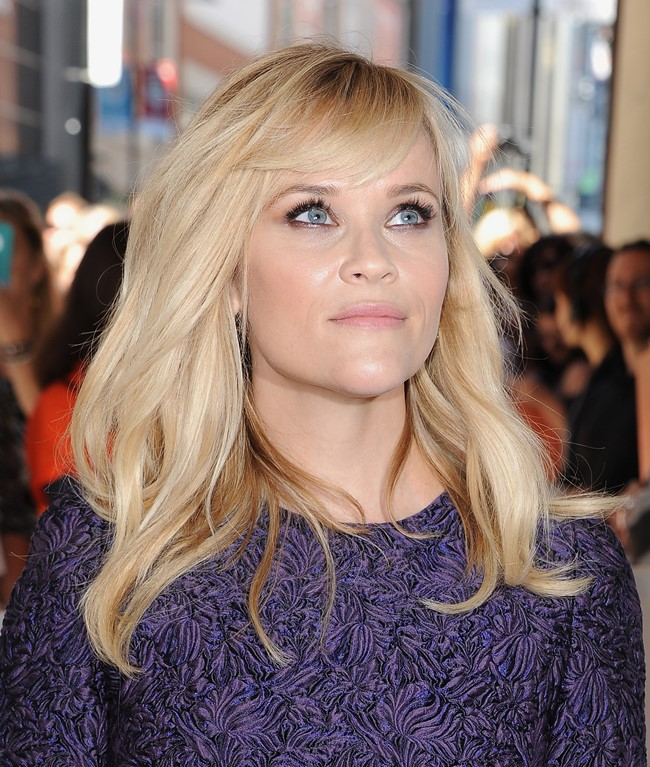 Reese Witherspoon  - Страница 13 Reese_Witherspoon-The_Good_Lie_Premiere_TIFF-Sept_7_2014_3_zps12a5c14c