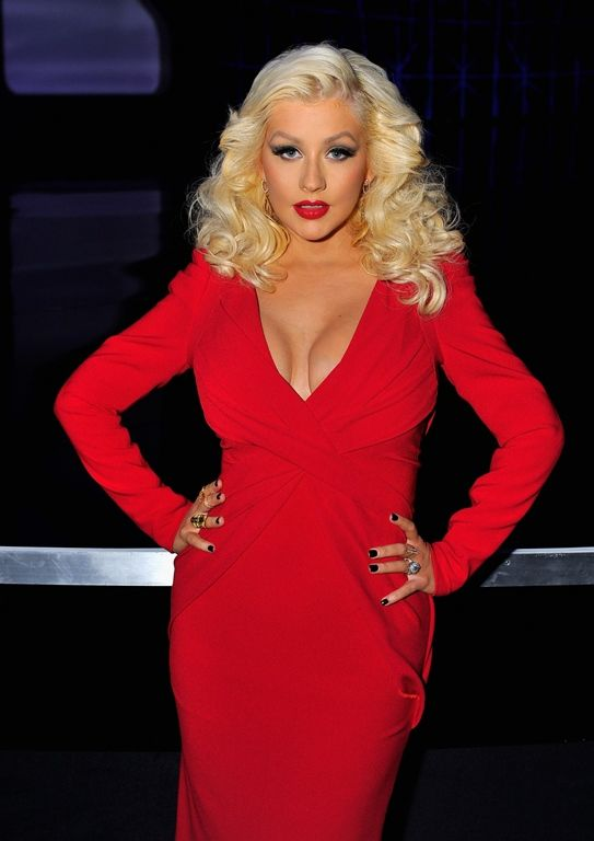 Christina Aguilera  - Страница 13 Christina3_zpsb9acf361