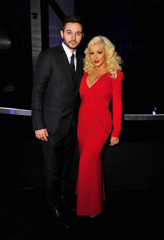 Christina Aguilera  - Страница 13 Christina6_zps88480ade