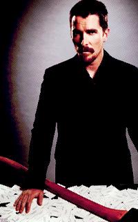Christian Bale  Chris1