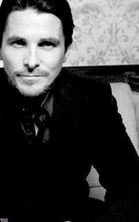 Christian Bale  Chris3