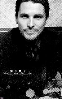 Christian Bale  Chris5