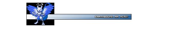 Earthbound Angels Academy   EarthboundAdminUB