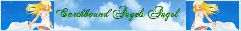 Earthbound Angels Academy   EarthboundAngel