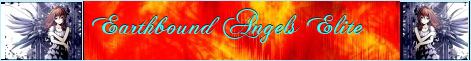 Earthbound Angels Academy   EarthboundElite