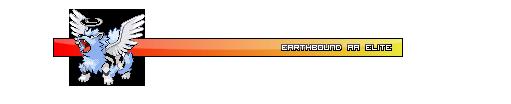 Earthbound Angels Academy   EarthboundEliteUB