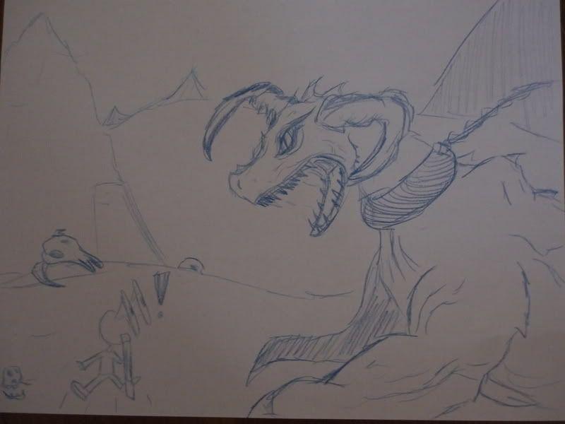 Sailor Moon's Random Art Pieces Oie_10213045xIaiQwLy