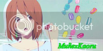 ┌ Sumiko WorkShop Mue