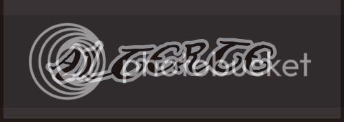 » Alterte « the other side || mythical rp AlterteBBCadbottom0_zps0518ba41