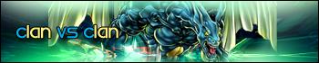 .::Torneos Clan vs Clan::.
