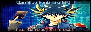Relampago [Blue-Fenix] #15 Firma-Clan-Blue-Fenix