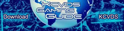 Descarga KCVDS 1.28