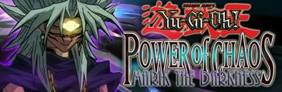 Descarga Data Marik The Darkness Full en Español Mariktdbss