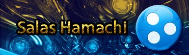 Salas Hamachi