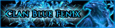 Nueva mision Abierta para Allaan!! Bluefenix