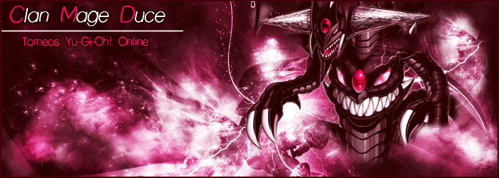 Yu-Gi-Oh! : Clan Mage Duce Prinsipalclanmageduce222-1