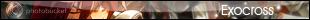 Elsword Exo_Banner