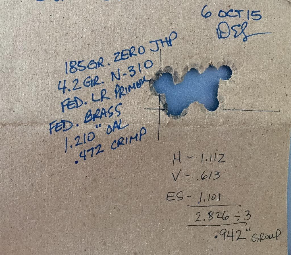 Crimp on 200 LSWC 999CEB31-C15B-4FA7-9747-CF38E6BBB063_zpskirz0bqw